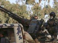 ليبيا... الجيش الوطني يسيطر على كامل الجفرة وقاعدتها
