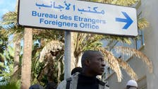 Morocco grants residency to 17,000 immigrants