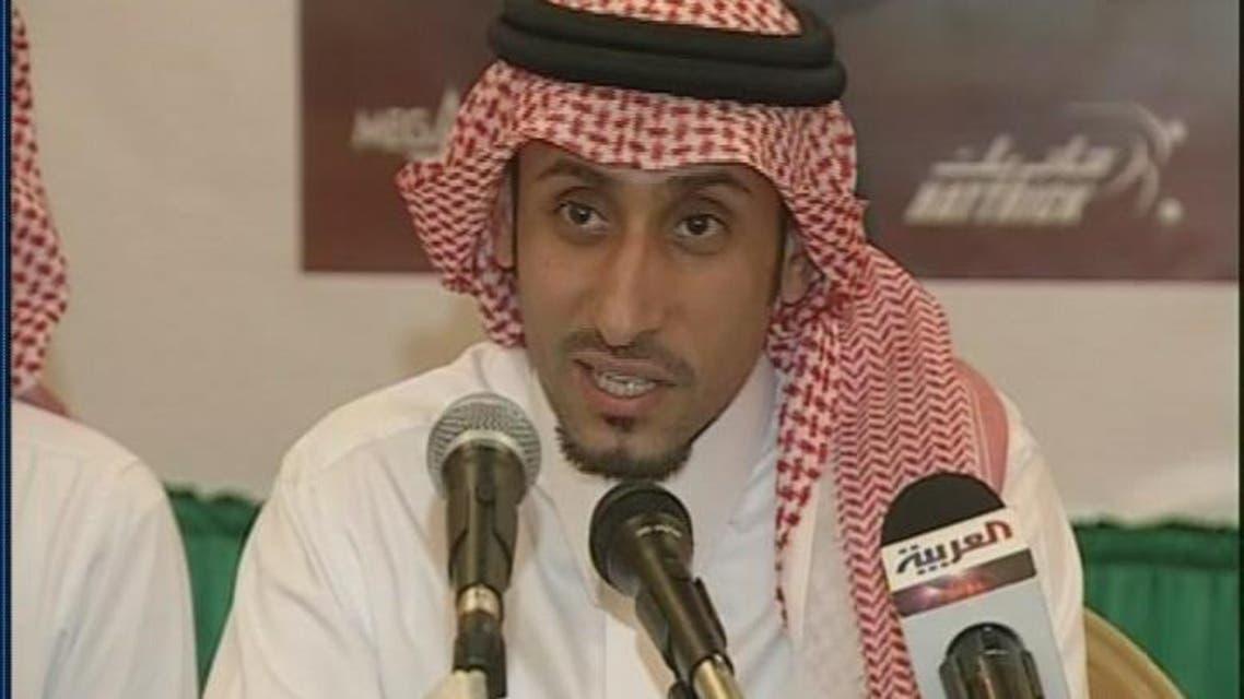 THUMBNAIL_ سامي الجابر مدرب الوحدة الإماراتي