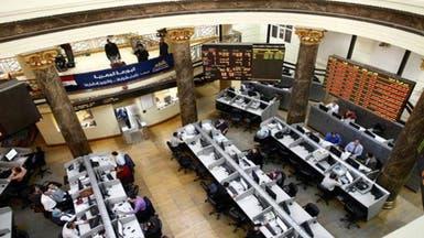 شائعات تطبيق ضريبة البورصة تكبد سوق مصر 7 مليارات جنيه