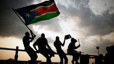S. Sudan clashes between civilians, soldiers leave 127 dead: Army