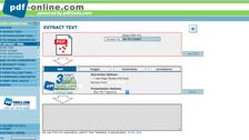 5 أدوات مجانية لتحويل النص والصورة من PDF إلى WORD