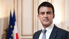 ناخبو فرنسا يودون فالس مرشحا للحزب الاشتراكي بالرئاسيات