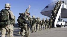تاکید غنی به ادامه حضور سربازان آمریکایی در افغانستان