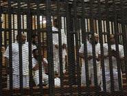 """تأجيل إعادة محاكمة متهمي """"خلية الماريوت"""" إلى 29 يونيو"""