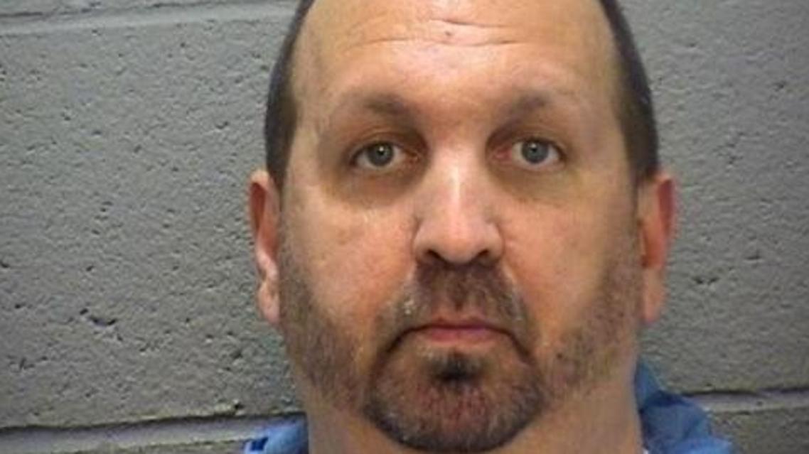 المسلح ستافين هيكس قاتل الطلبة المسلمين في أميركا