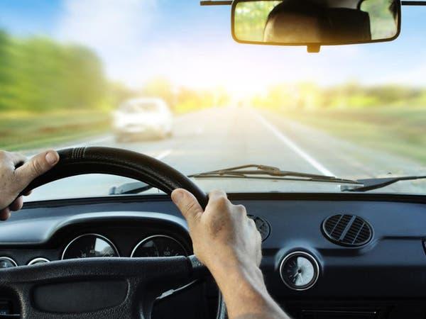 عقار فقدان البصر السكري يمكن المرضى من قيادة السيارات