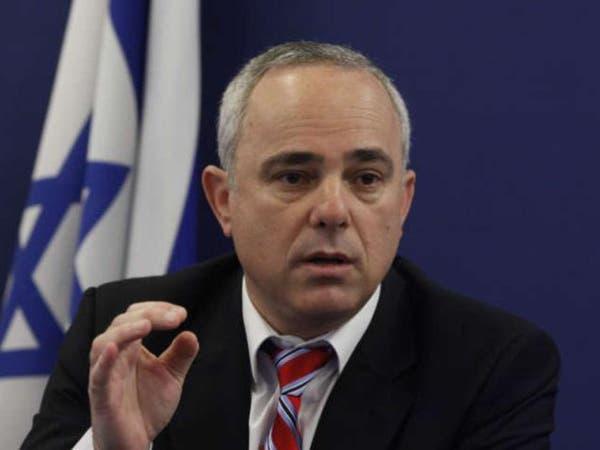 وزير إسرائيلي: فوز ترمب سيخدم توسعة المستوطنات