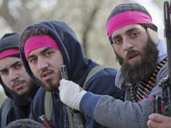 إدانة أسترالي بتجنيد مقاتلين أجانب للانضمام لداعش
