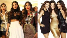 Lebanon to launch Kardashian-style reality show