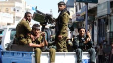 Qaeda suspects kill Yemen air force pilot