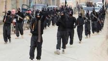 شام: جیش الحر کا حملہ، داعش کا مقامی امیر ہلاک