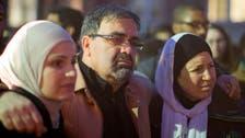 Chapel Hill victim's sister: American Sniper 'dehumanizes' Muslims