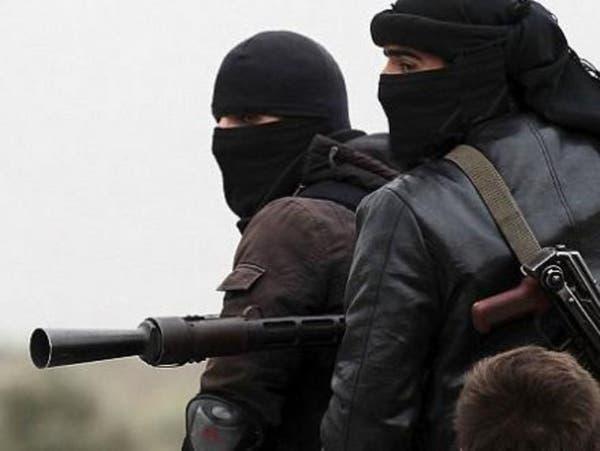 لماذا حارب داعش العرب وتغاضى عن قتال إسرائيل؟