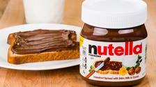 Nutella owner Michele Ferrero dies aged 89