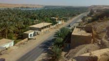 """الجيش والعشائر يبعدون داعش عن """"البغدادي"""" 2 كيلومتر"""