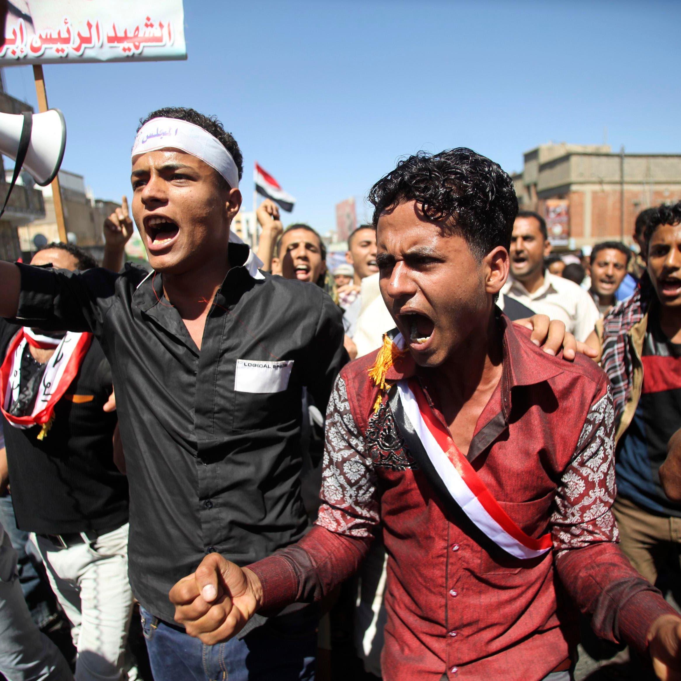 اليمن.. 300 مختطف قضوا نحبهم تحت التعذيب في سجون الحوثيين