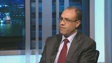 مصر: مشاورات لتشكيل قوة عربية لأمن الخليج والأردن