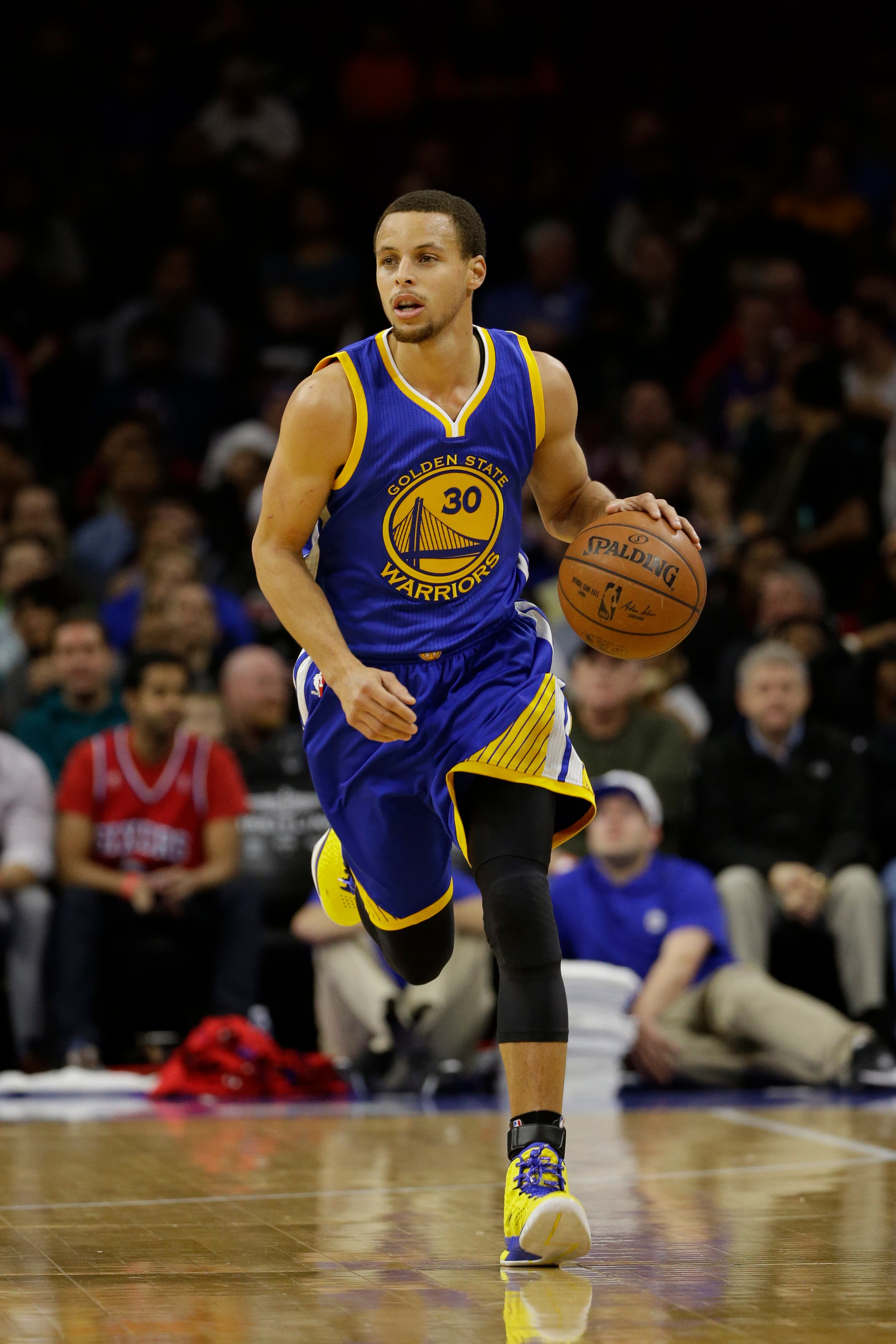 Image Result For Stephen Curry Wallpaper