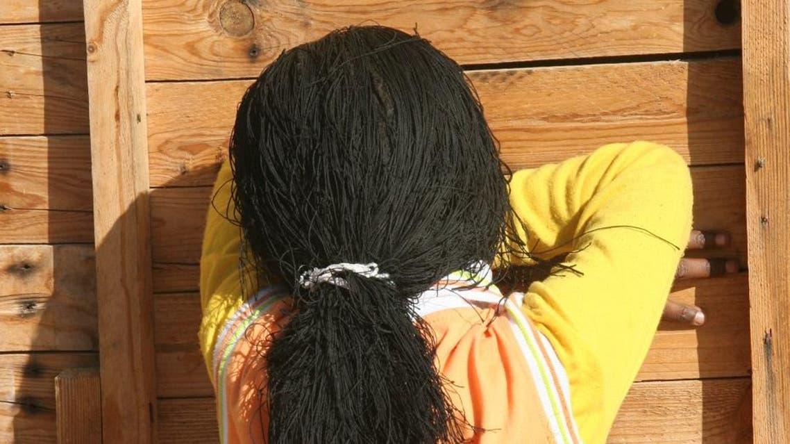 صورة تعبيرية - موريتانيا
