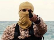 أزهريون ردا على داعش: الرسول لم يبعث بالسيف
