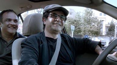 فيلم لمخرج إيراني معارض يتوج في مهرجان برلين
