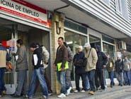 ارتفاع معدل البطالة التركي إلى 11% في 2018