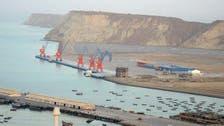 انصراف هند از سرمایه گذاری در بندرچابهار ایران