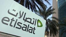 Etisalat's Q2 net profit falls 15 pct as impairments weigh