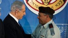 """نتنياهو يتوقع """"4 سنوات صعبة"""" قادمة للجيش الإسرائيلي"""