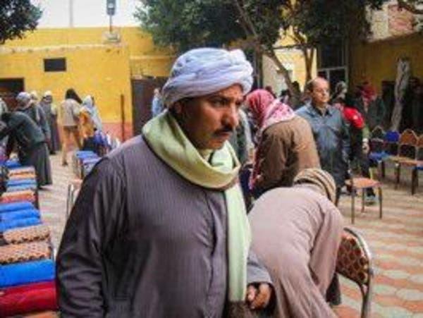 بالصور.. مآسٍ إنسانية لأهالي ضحايا داعش في ليبيا