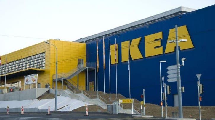 بعد 70 عاماً.. كتاب Ikea الشهير يطوي صفحته الأخيرة