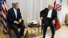 Iran weekly banned for criticizing nuclear talks