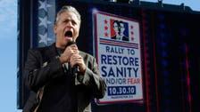 Jon Stewart is worth $100 million: Ex Yahoo CEO