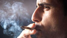 Psychosis five times more likely for cannabis users: study