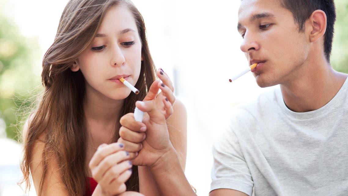 Smoking deaths higher than first thought (Shutterstock)