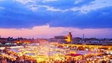 Morocco to create sharia board to oversee Islamic finance: decree