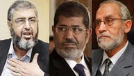 بالتفاصيل.. تعرف على ممتلكات قادة إخوان مصر