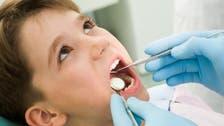 انتبه إذا اشتكى طفلك من أسنانه فقد يكون مقدمة لخلل عقلي