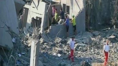 الجنائية الدولية: محايدون في تحقيقات الحرب على غزة