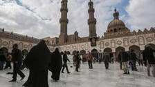 Egypt's Al-Azhar prohibits watching ISIS execution videos