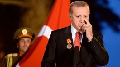 باحث تركي: ديمقراطيتنا على المحك.. وهذا هو السبب!