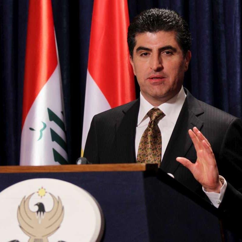 كردستان العراق: الهجوم على سفارة واشنطن غير مقبول