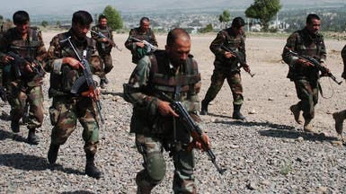 """أفغانستان تحاول فك حصار طالبان عن """"قندوز"""" الاستراتيجية"""