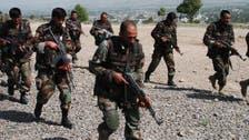 أفغانستان.. إطلاق عملية طرد طالبان من غرب البلاد