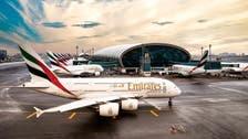 #طيران_الإمارات تطلق أطول رحلة في العالم