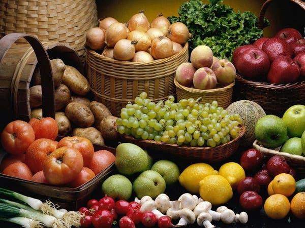 4 طرق بسيطة تمنح الخضراوات مذاق اللحوم الشهي