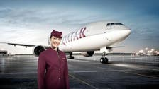 Qatar Airways rebuffs claim that staff need permission to marry