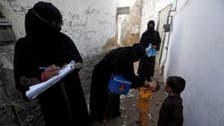 Abducted polio immunization team found murdered in Pakistan