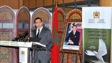 وزارة الإعلام المغربية تؤكد تطور الحريات وسط ضغوط